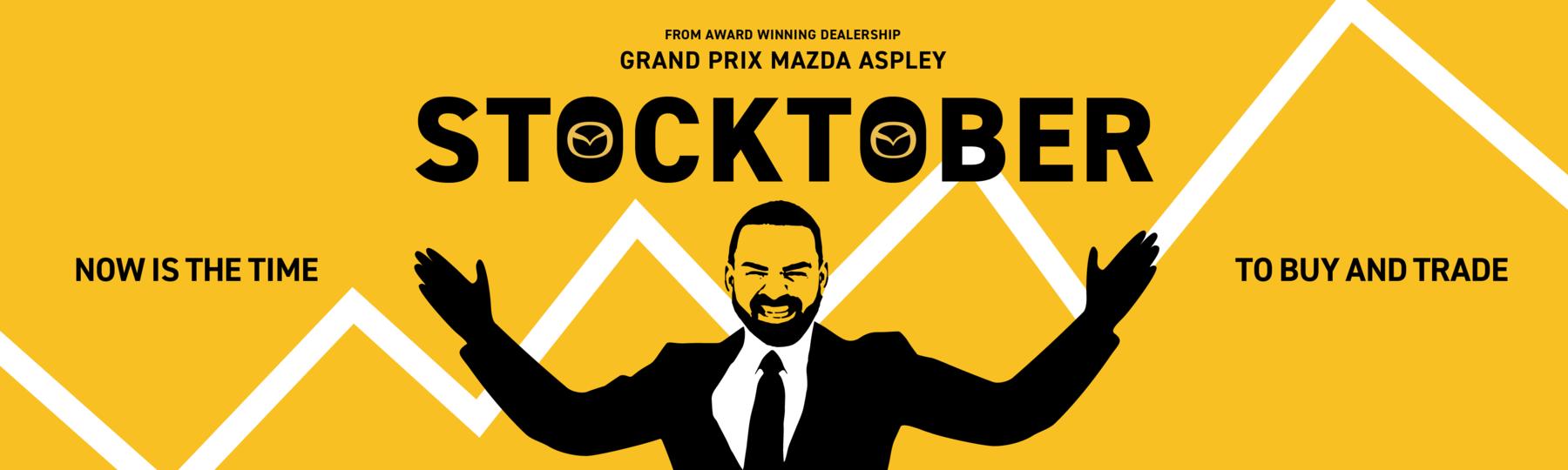 Grand Prix Banner Quick Service