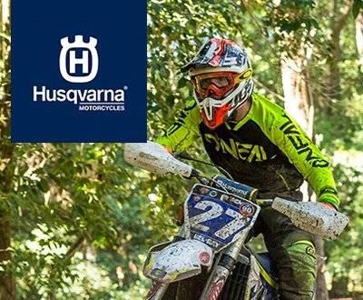 Transmoto Husqvarna Motorcycles Connondale Comp motorcross Enduro dirtbike yamaha suzuki ktm  image