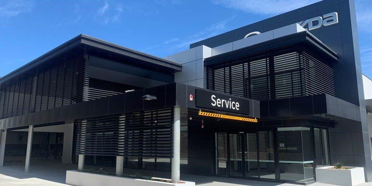 blog large image - New Kogarah Service Centre