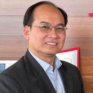 Edward Ang