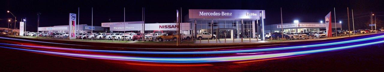 Western Plains Automotive