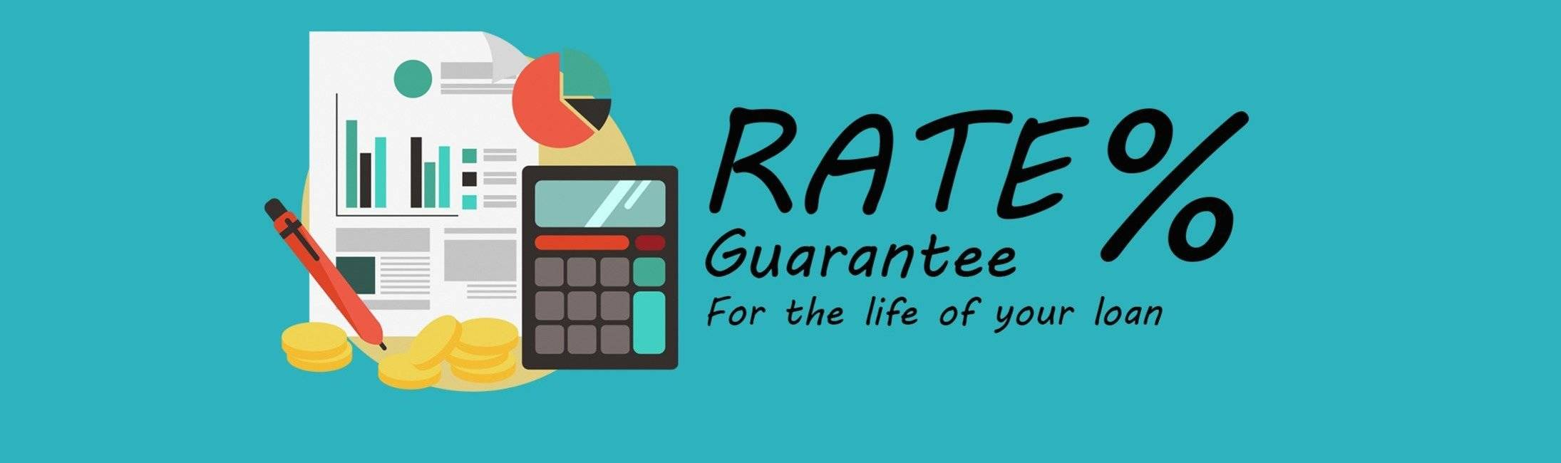 Finance Rate