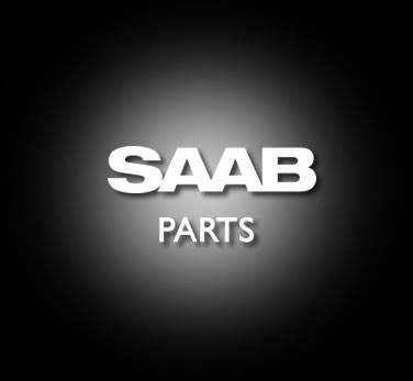 eHub15-OT-BlackBG-Saab_parts_v3