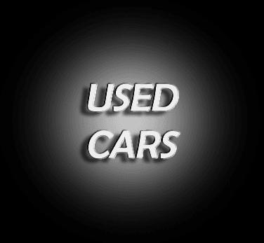 eHub15-OT-BlackBG-usedcars