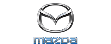 Visit Our Mazda Dealership