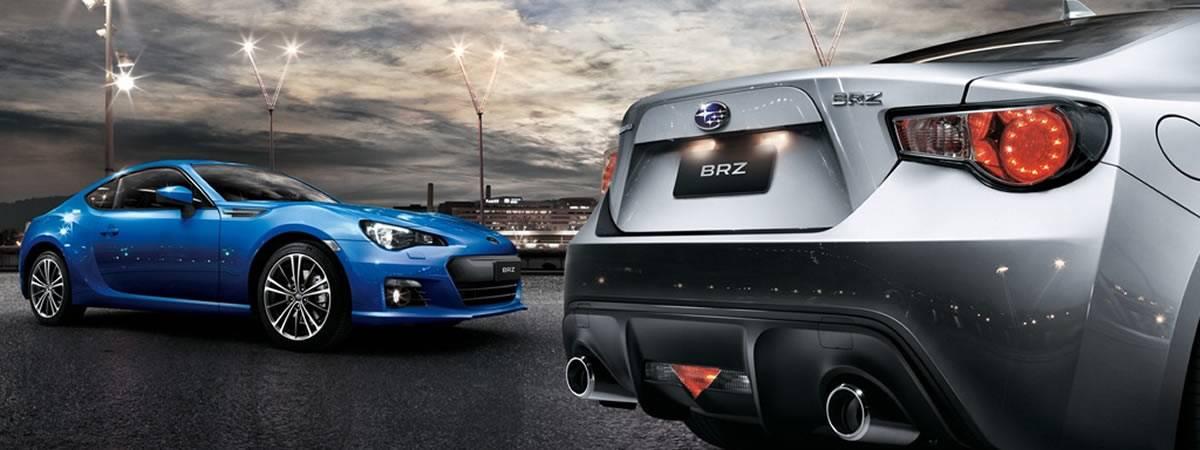 Toyota honda holden subaru chrysler jeep dodge alfa for Subaru cumberland valley motors