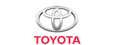 eHub16-OT-Toyota