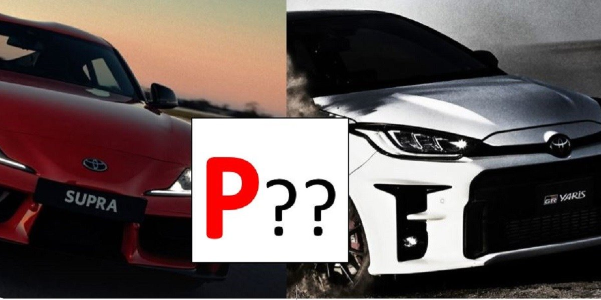 blog large image - P-Plate Legal Cars QLD - High Powered Vehicle Restrictions Explained