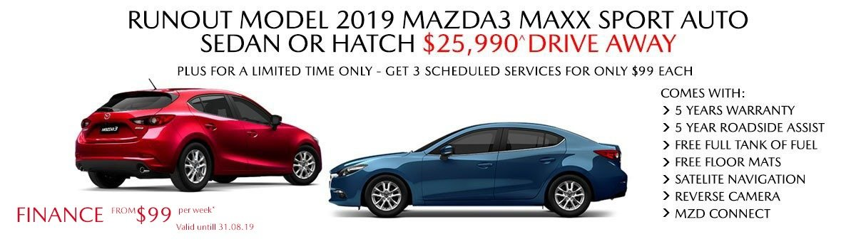 HURRY LIMITED STOCK - BLACK OR MACHINE GREY HATCHES AND SEDANS, 5 COLOURS TO CHOOSE FROM! Large Image