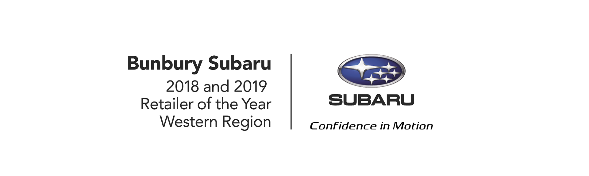 Subaru-Western-Dealer-of-The-Year