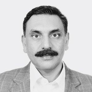 Parminder Singh Gill