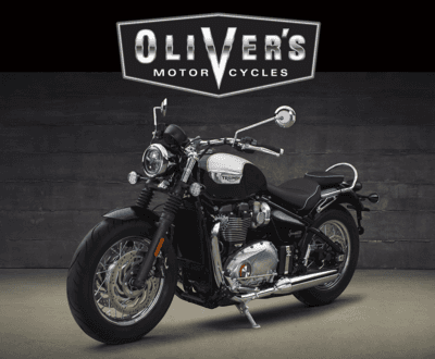 Olivers 2018 launch triumph speedmaster bonneville cruiser classic bobber harley davidson motorcycle image