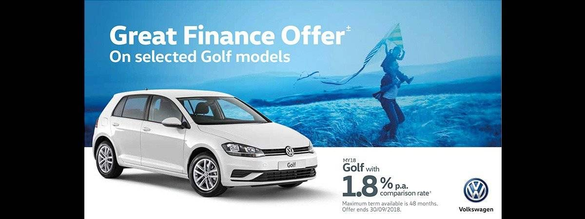 Great Selection Of New And Used Cars In Melbourne