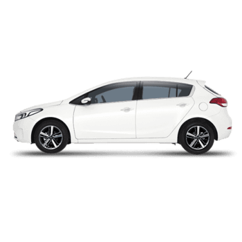 Do Southland Kia have a deal for you!  Small Image