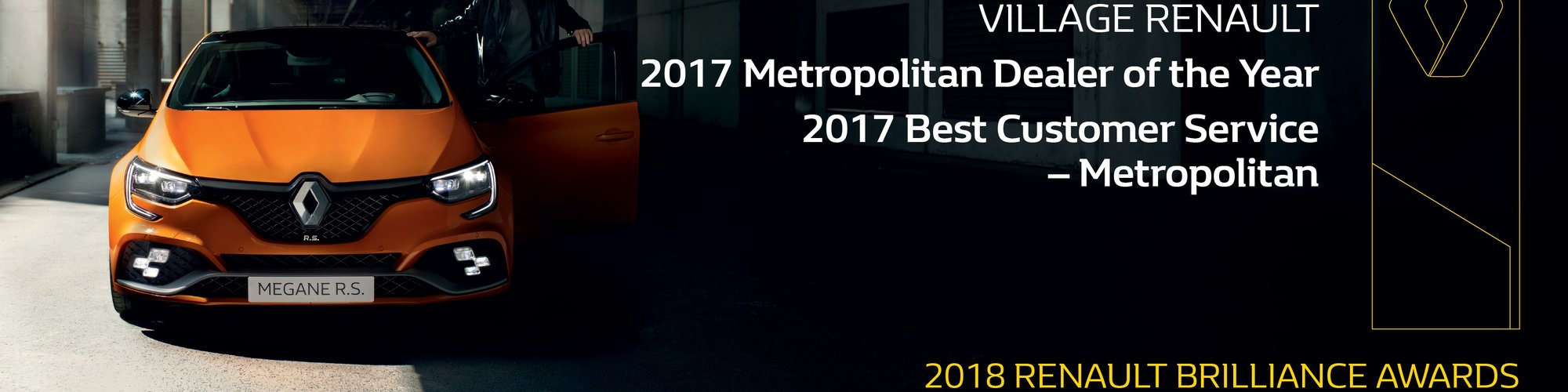 Village-Renault-Metro-Dealer-of-the-year-2017