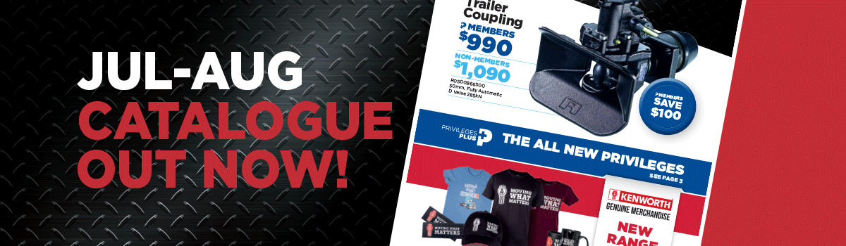 Take advantage of incredible savings across a range of parts & accessories this Father's Day! Large Image