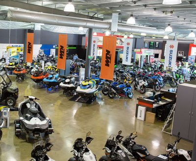 canberra-motorcycle-centre image