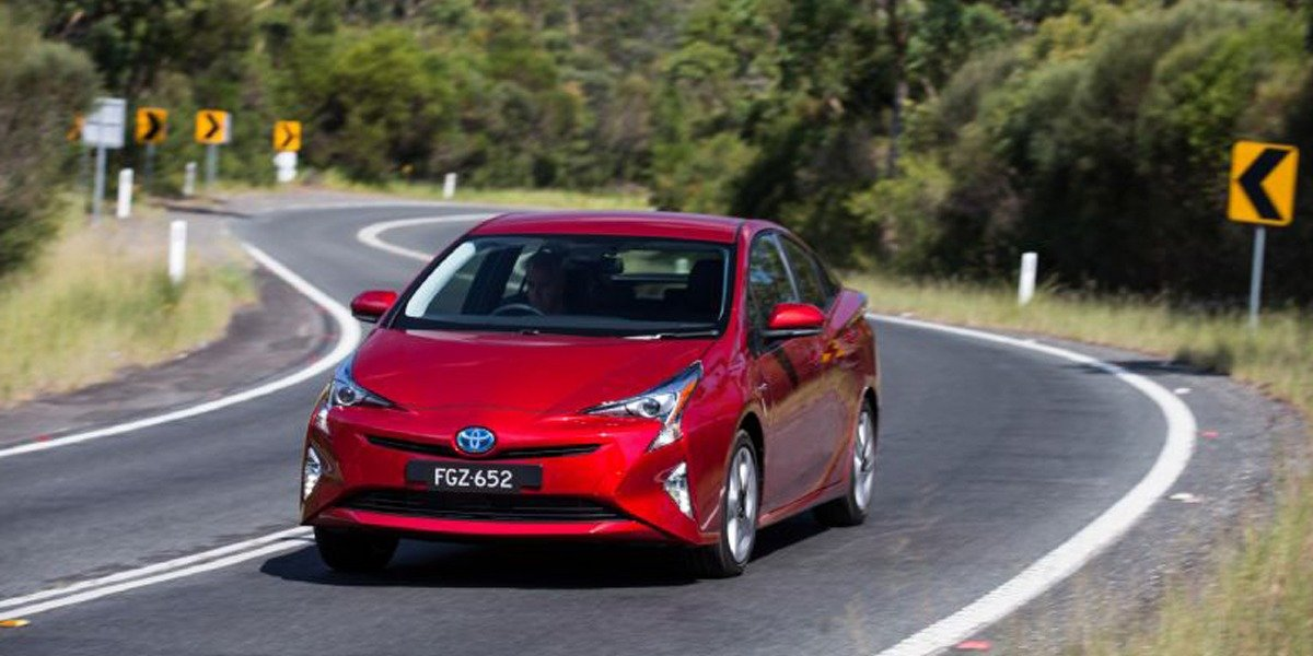 blog large image - AUSTRALIA'S BEST-SELLING CAR IS A TOYOTA HYBRID