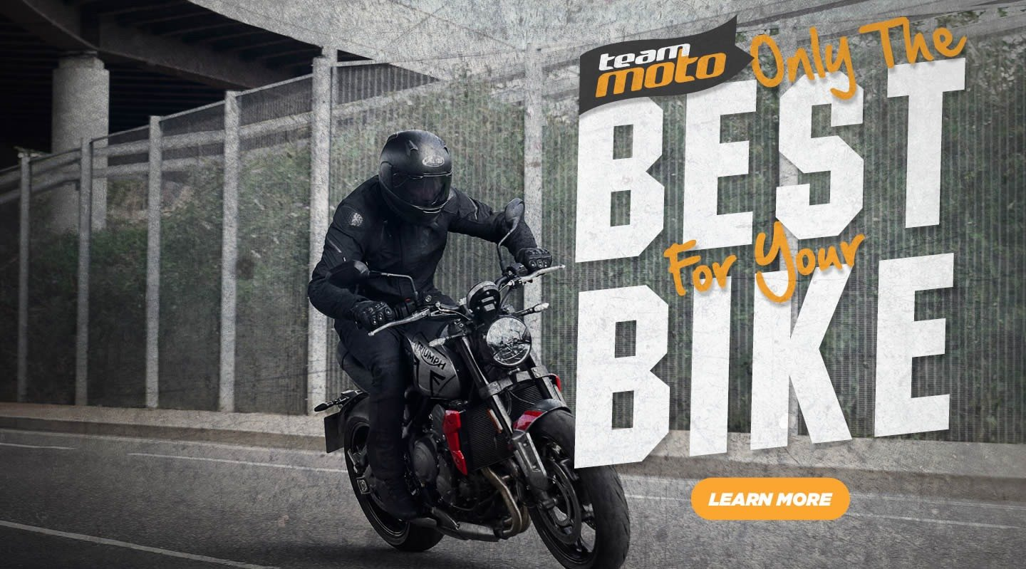 teammoto-only-the-best-service-web-banner