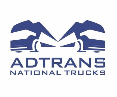 Recent acquisition of Daimler Trucks Somerton by Adtrans National Trucks image
