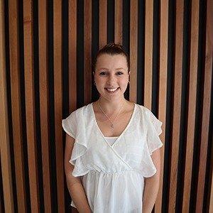 Lisa Fazakerley