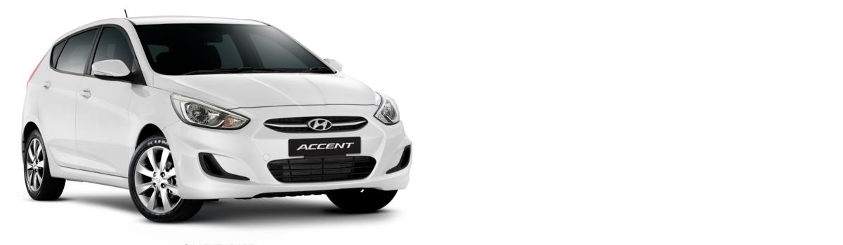 Accent Sport Auto  Large Image