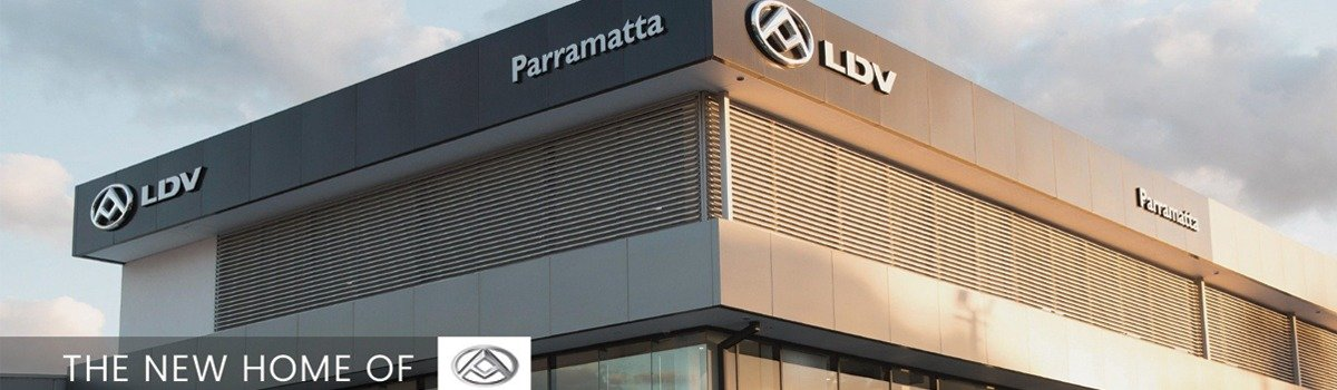 LDV-Parramatta-about-us