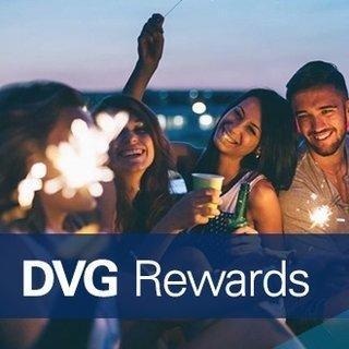 https://dvg.smartclub.com.au/