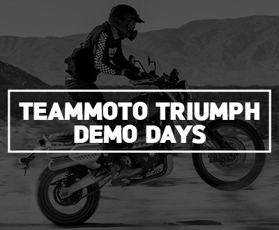 triumph-demo-days image