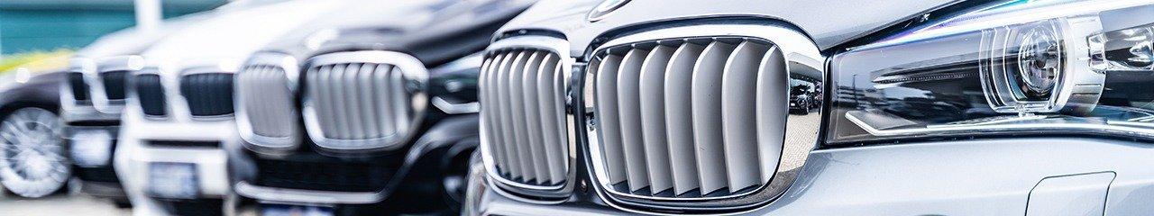 Auto Classic Finance