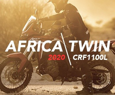 africa twin thumbnail image