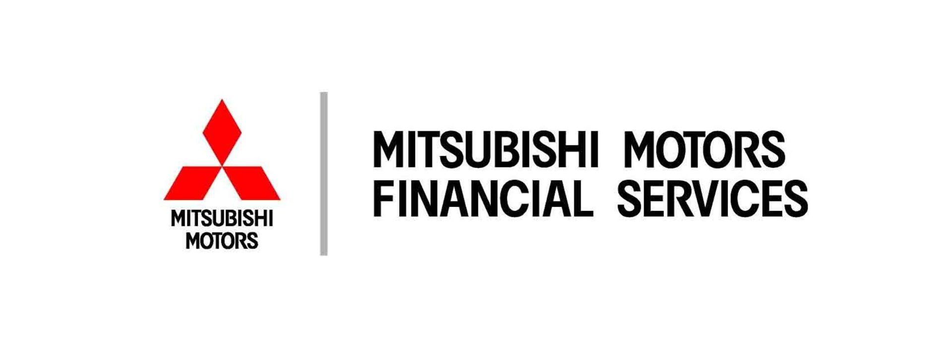 RamseyBrosMitsubishi-Financial Services