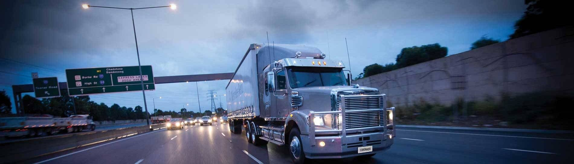 Freightliner About Us-PB