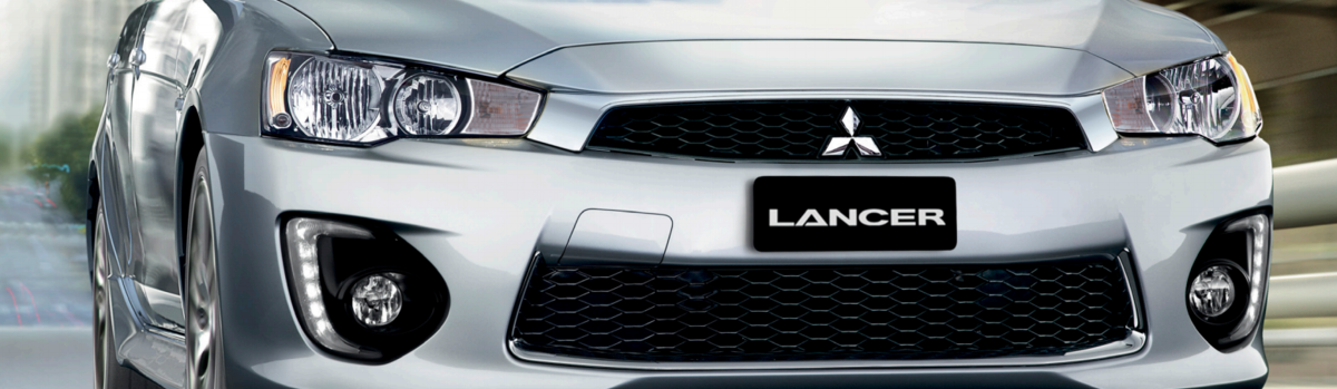 Get $5000 Trade in value when you buy a demo Lancer or Mirage! Large Image