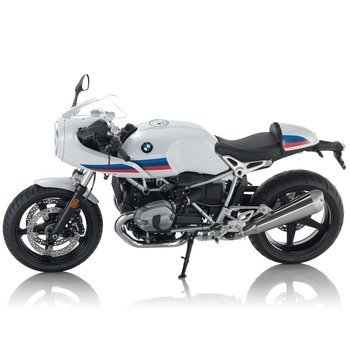 MY18 BMW R NINE T RACER Small Image