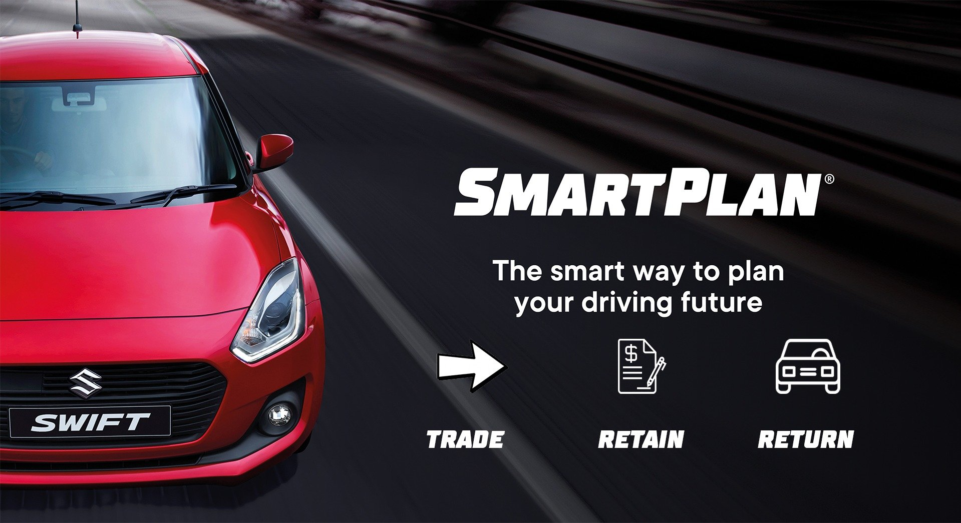 Mandurah-Suzuki-Smartplan-Finance