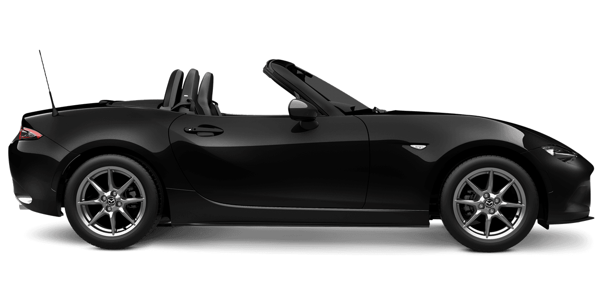 blog large image - Mazda MX-5: Soft Top or Hard-Top RF?