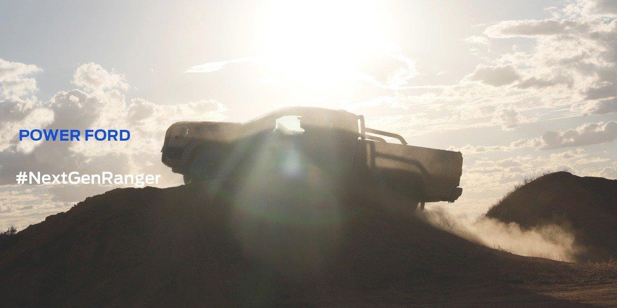 blog large image - The Next-Gen Ranger