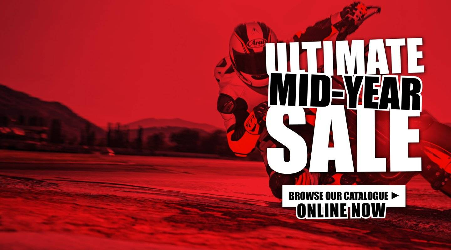 ultimate-mid-year-sale