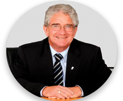 Bob Pearce image