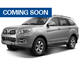 foton-menu-sauvana-suv-aug-2017