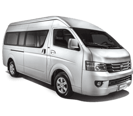 foton-menu-cargo-van-aug-2017
