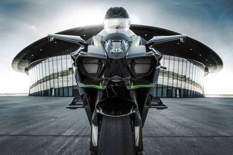 See the latest New Bike Special Offers and Promotions available at Ultimate Kawasaki Ipswich.