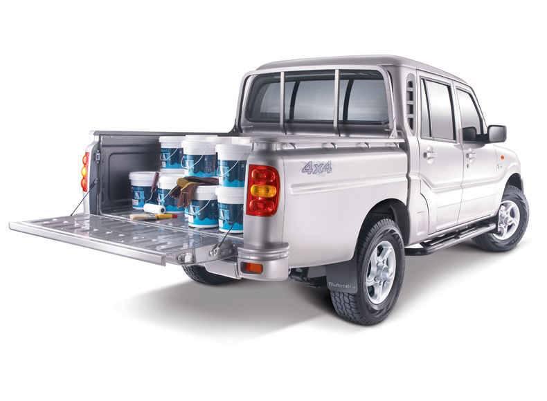 pik-up-dual-cab-side-image