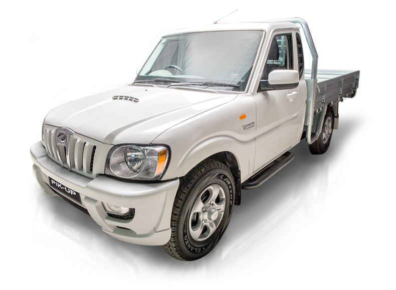 pik-up-single-cab-front-image
