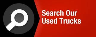 SEARCH OUR USED TRUCKS