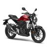 Honda_MC_2018_CB300R_LARGE_800X800_RED3QRTR