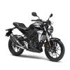 Honda_MC_2018_CB300R_LARGE_800X800_BLK3QRTR
