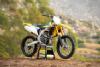 Suzuki-2019-RM-Z250-Galley-01