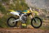 Suzuki-2019-RM-Z250-Galley-02